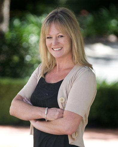 Certified Home Staging Professional Julie Priestley