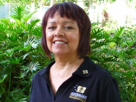 Certified Home Staging Professional Lorna Ferdenando-Farrell