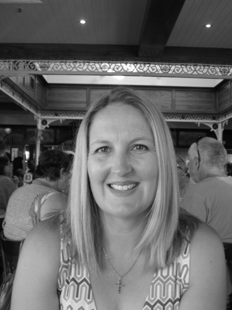 Certified Home Staging Professional Kimberley van Leeuwen