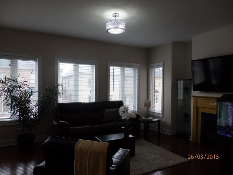 Home Stager Kitchener