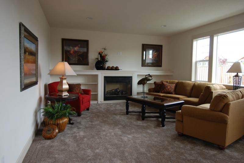 Home Staging In Hartford Ct And Springfield Ma By Stager
