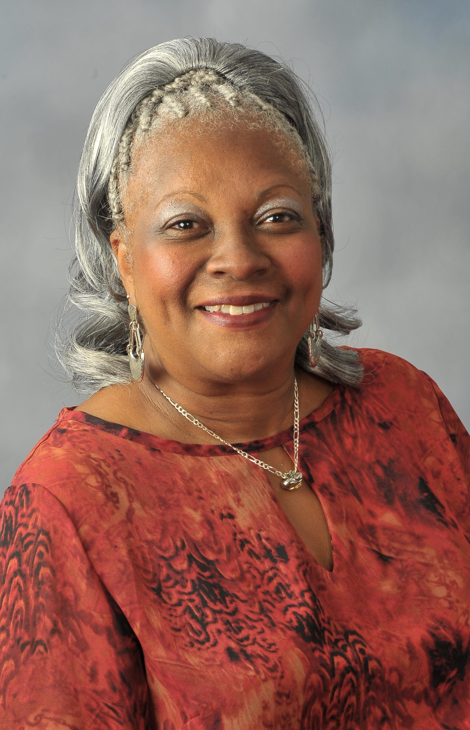 Yolanda Tillman