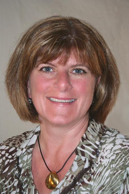Susan Crema-Martin
